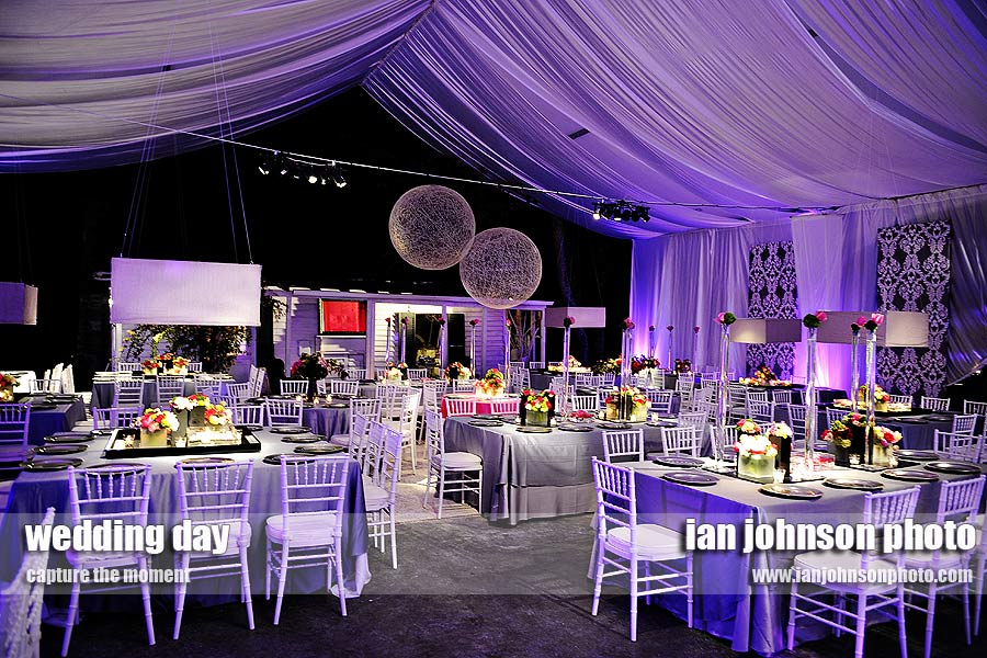 Springfield illinois wedding venue reception hall for Best places to get married in illinois