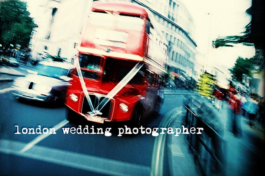 London wedding photographers tip London Wedding Photographer : Destination Wedding Photographer